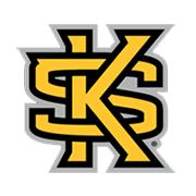 (c) Kennesaw.edu